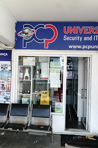entrada-site-pcp