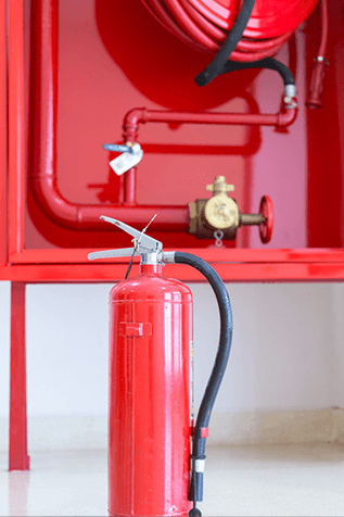 extintor-site-pcp