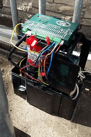 motor-d5-pcp