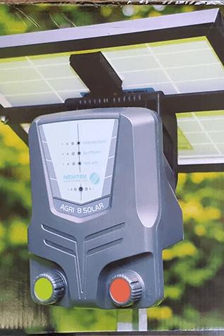 nemtek-agri-solar-pcp
